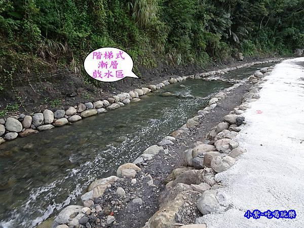 大豹溪東眼橋親水空間 (13).jpg