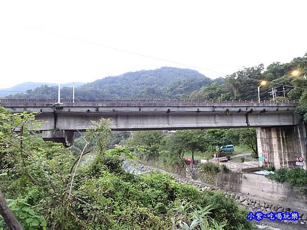 大豹溪東眼橋親水空間 (21).jpg