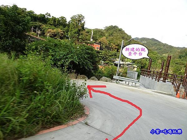 大豹溪東眼橋親水空間 (26).jpg