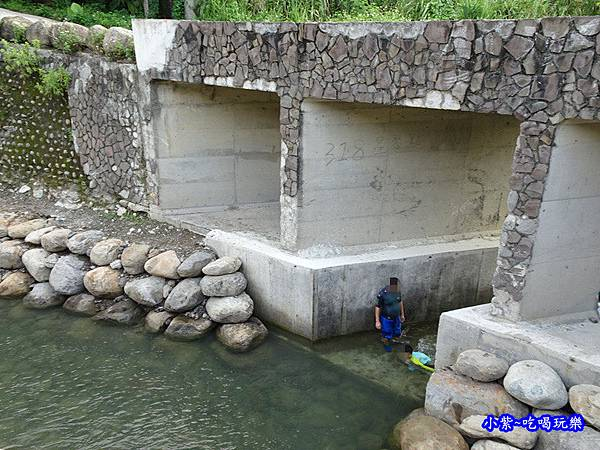 大豹溪東眼橋親水空間 (28).jpg