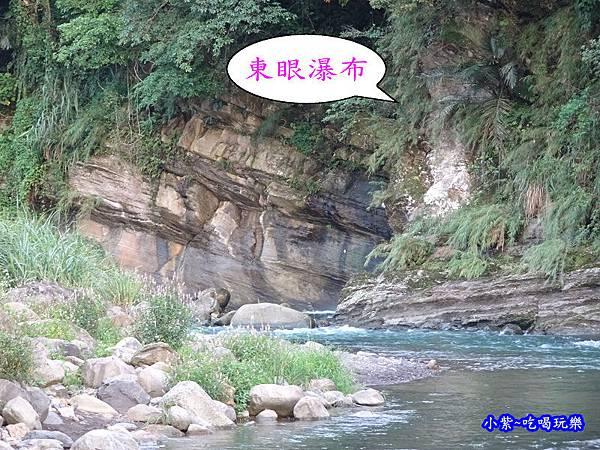 東眼瀑布  (2).jpg