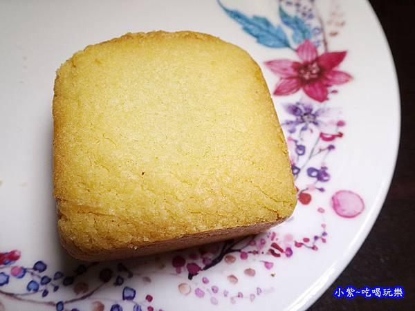 鳳梨酥-上美餅行  (2).jpg