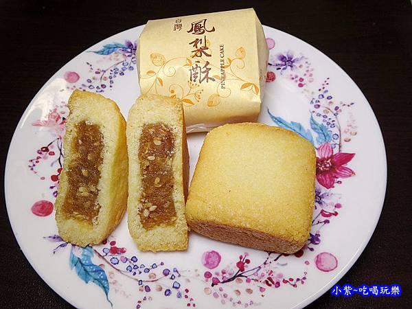 鳳梨酥-上美餅行  (6).jpg