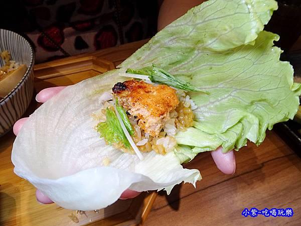 生菜包明太子雞腿 (2)0.jpg