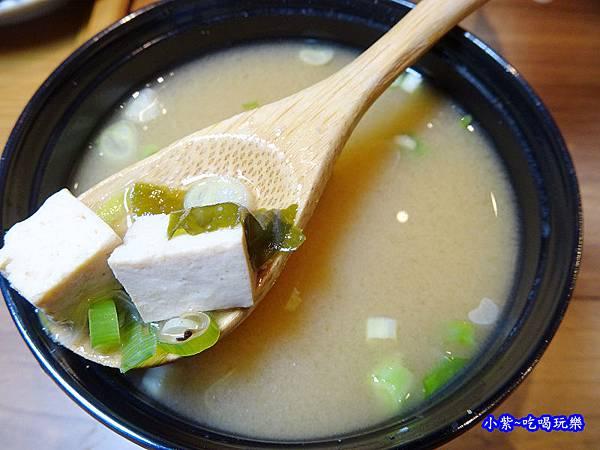 味噌湯-神田日式燒肉食堂 (1).jpg