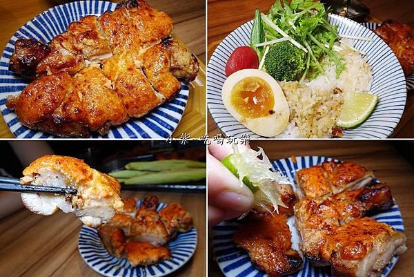 明太子燒烤雞腿丼-神田日式串燒食堂 (2).jpg