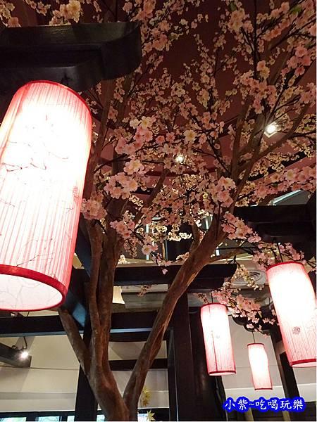 神田日式串燒食堂-燒肉丼屋-內湖店  (7).jpg