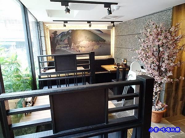 神田日式串燒食堂-燒肉丼屋-內湖店  (14).jpg