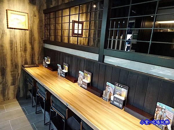 神田日式串燒食堂-燒肉丼屋-內湖店  (15).jpg