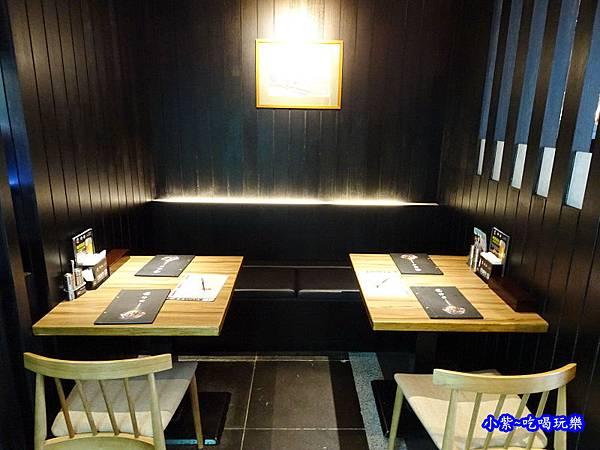 神田日式串燒食堂-燒肉丼屋-內湖店  (16).jpg