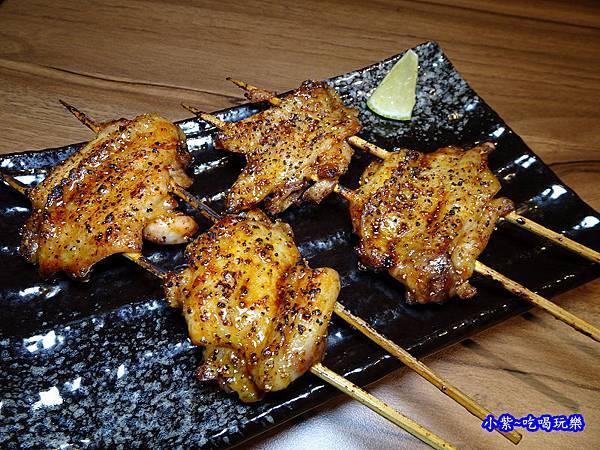 酥烤雞翅-神田  (3).jpg