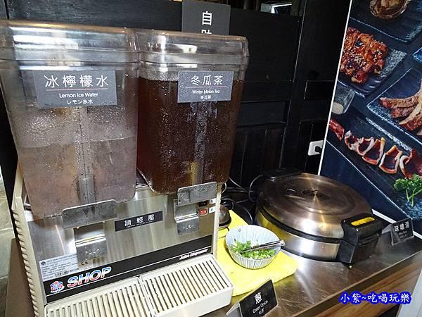 檸檬冬瓜茶  (1).jpg