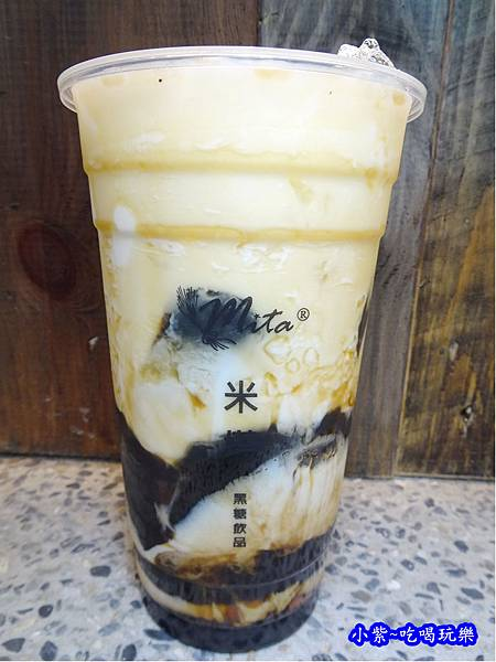 米塔-黑糖仙草鮮奶  (1).jpg