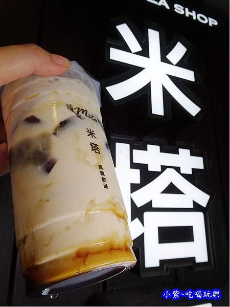 米塔-黑糖仙草鮮奶  (3).jpg
