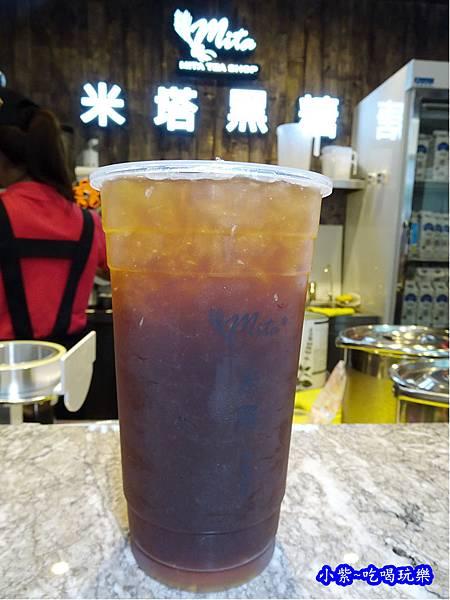 米塔-黑糖冬瓜檸檬.jpg