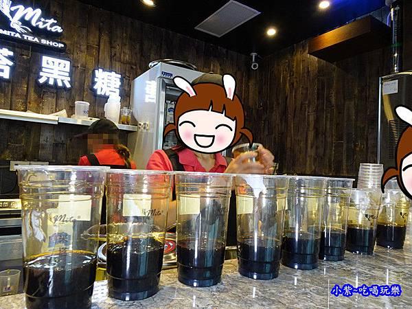 米塔黑糖飲品-內湖店  (13).jpg