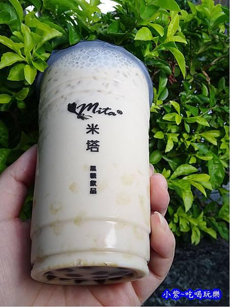 搖米塔-黑糖珍珠鮮奶 (3).jpg