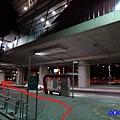 A19桃園體育園區站-高鐵南路二段 (1).jpg