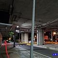 A19桃園體育園區站-高鐵南路二段 (2).jpg