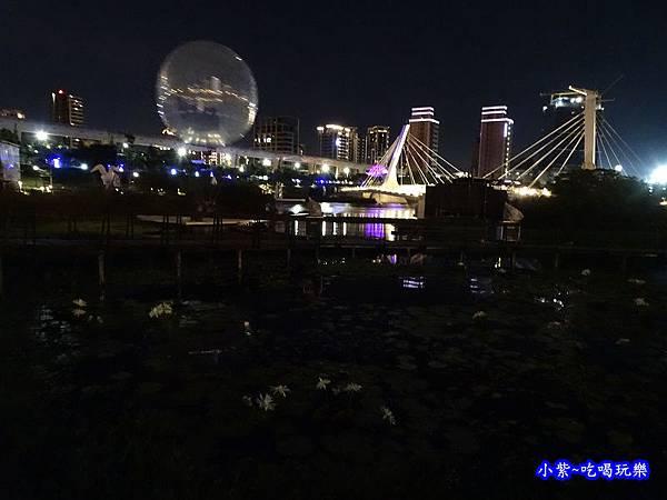 水young青塘園 (11).jpg