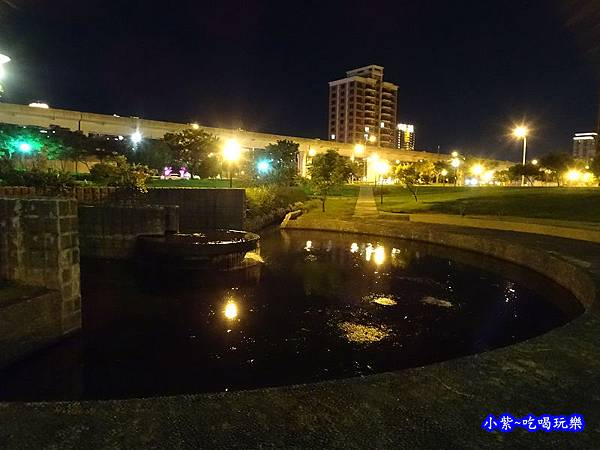 青埔公13公園 (1).jpg