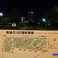 青埔公13公園 (2).jpg