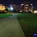 青埔公13公園 (3).jpg