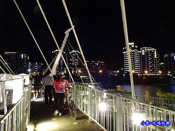 青塘園-斜張橋 (1).jpg