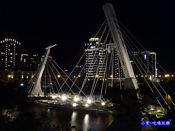 青塘園-斜張橋 (2).jpg