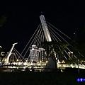青塘園-斜張橋 (4).jpg