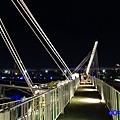 青塘園-斜張橋 (5).jpg