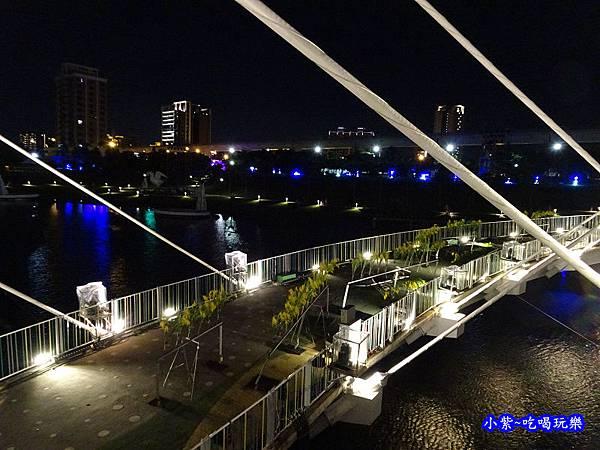 青塘園-斜張橋 (6).jpg