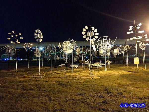 海市蜃樓-青埔公13公園 (2).jpg