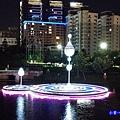 源起-青塘園 (2).jpg