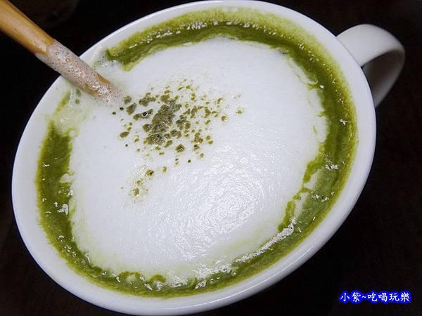 日本抹茶歐蕾-典義點  (1).jpg