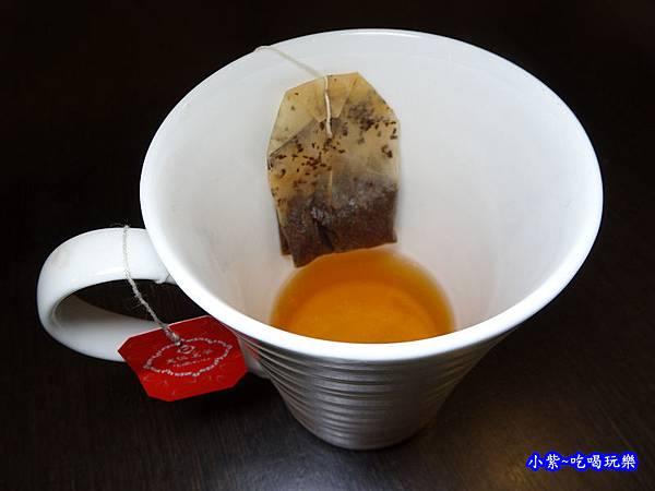 立頓紅茶.jpg
