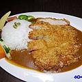 東京炸豬排咖哩飯-典義點 (3).jpg