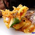 波隆納紅醬低溫烹調菲力牛排筆管麵-典義點 (6).jpg