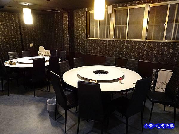 2樓用餐區-蒸翻天海鮮蒸氣火鍋.jpg