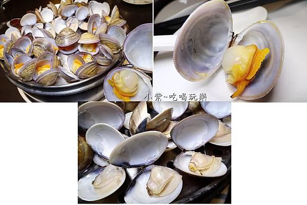 蒸翻天-綜合貝類 (1).jpg