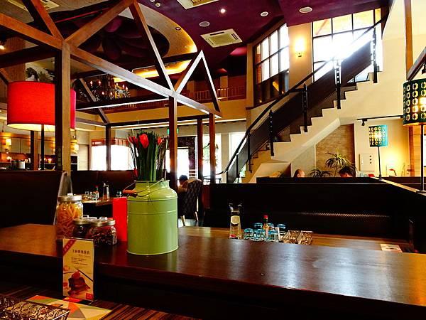 洋朵庭園餐廳- (1).JPG