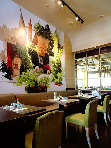 洋朵庭園餐廳- (5).JPG