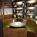 洋城義大利麵餐廳 (2).jpg