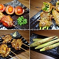 神田日式串燒烤物.jpg