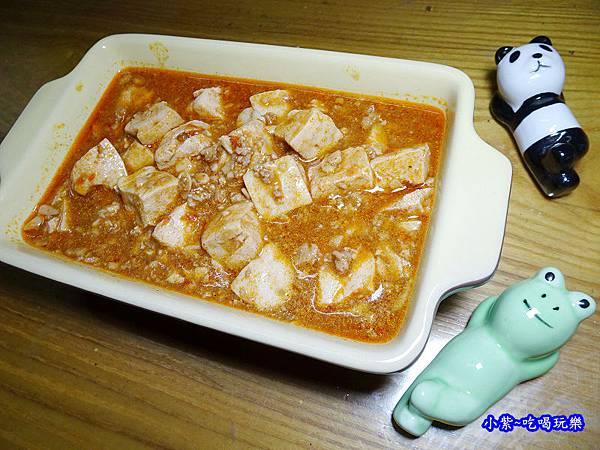孩想吃麻婆豆腐 (4).jpg