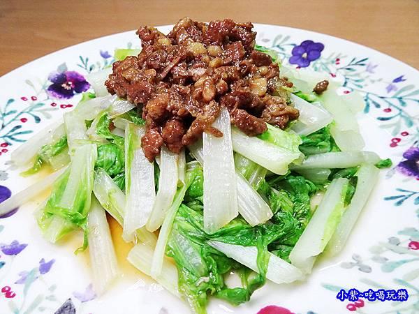 孩想吃魯肉拌青菜  (1).jpg