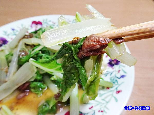 孩想吃魯肉拌青菜  (3).jpg