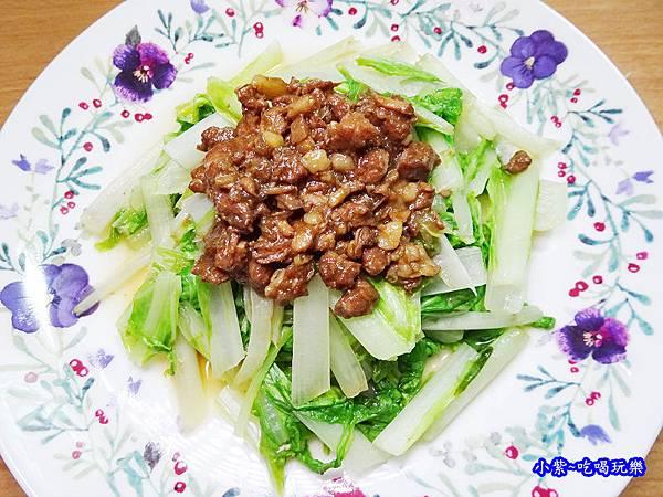 孩想吃魯肉拌青菜  (4).jpg