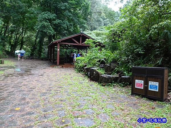 烏紗溪瀑布-內洞森林遊樂區 (19).jpg