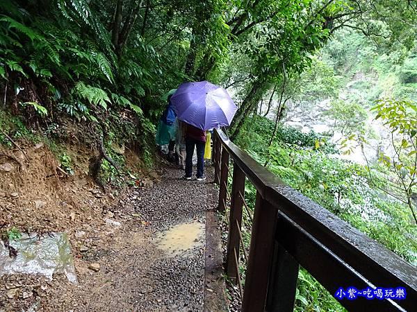 烏紗溪瀑布-內洞森林遊樂區 (23).jpg